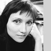 Мехоношина Ольга