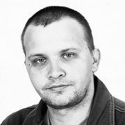 Сальников Алексей