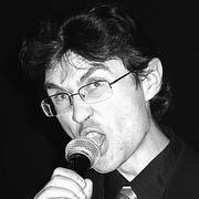 Шкарин Дмитрий