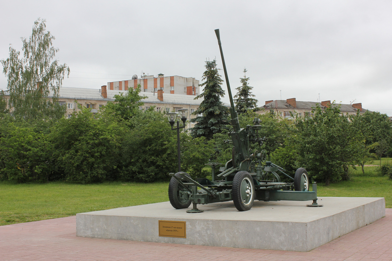 rubinsk10