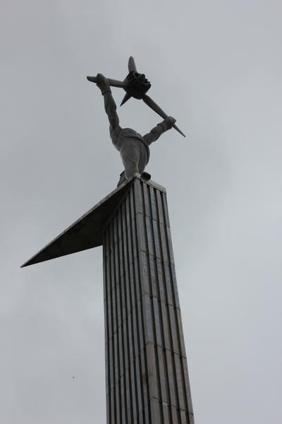 rubinsk11