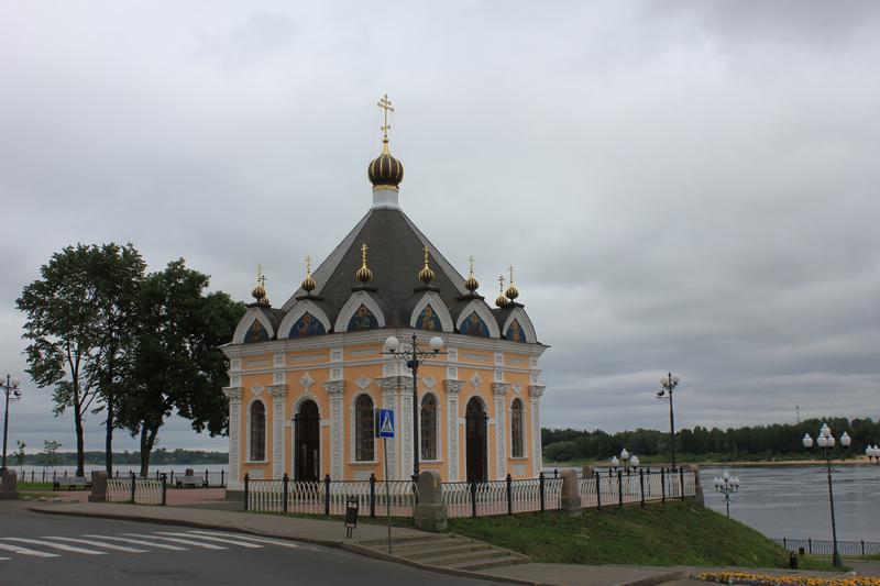 rubinsk24
