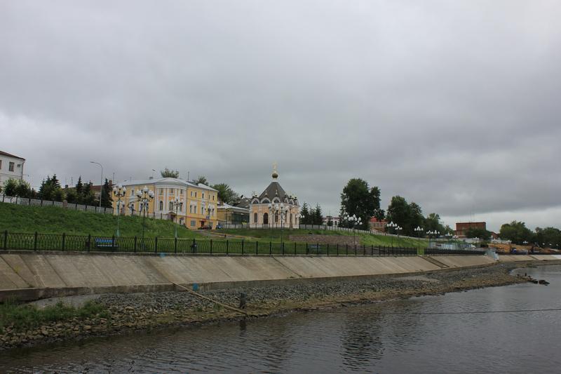 rubinsk46