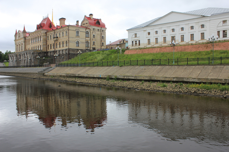 rubinsk52