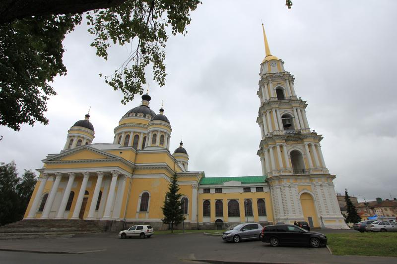 rubinsk60