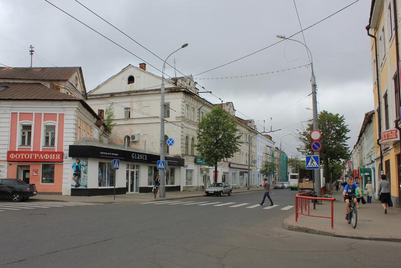 rubinsk72
