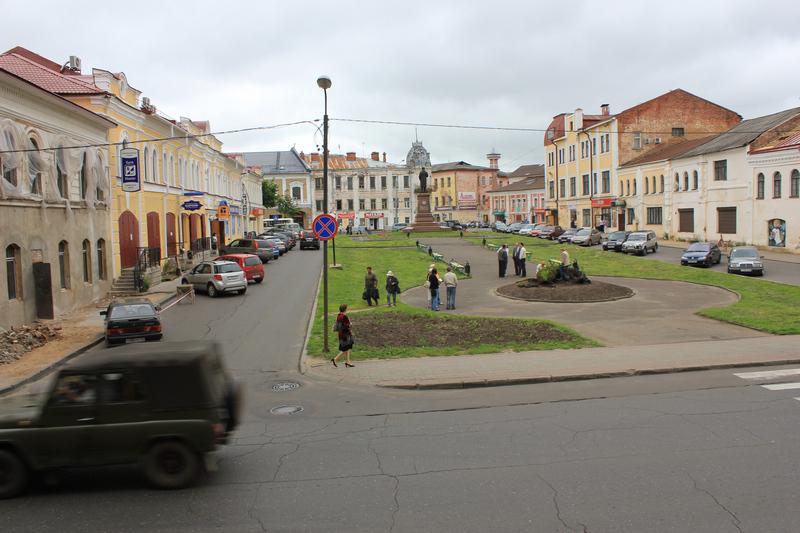 rubinsk77
