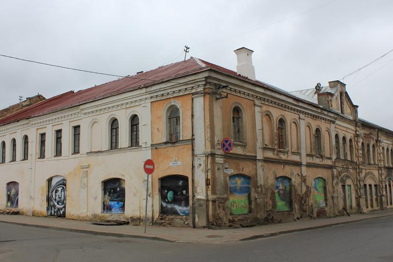 rubinsk78