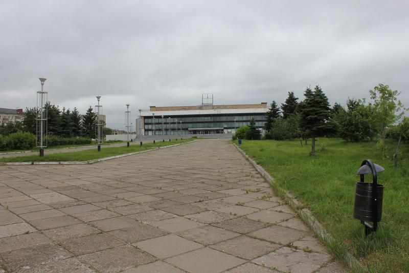 rubinsk8