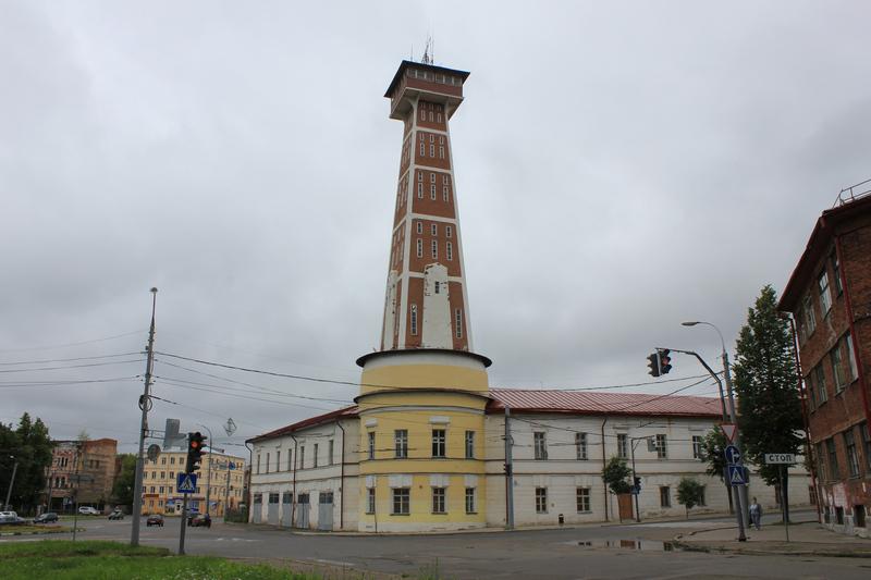 rubinsk93