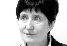 Ольга Исаченко