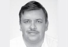 Сергей Б. Борисов