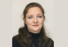 Маргарита Ерёменко