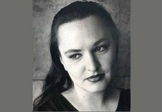 Ирина Кадикова
