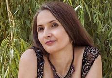 Ирина Каренина