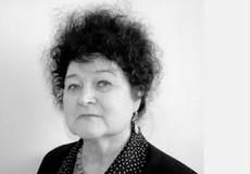 Вера Киселёва