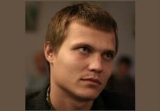 Дмитрий Машарыгин