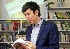 Владимир Кочнев