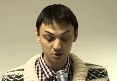 Артём Носков