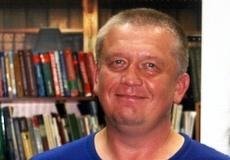 Андрей Пермяков