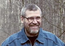 Андрей Подушкин