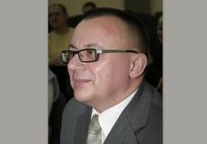 Павел Проскуряков