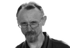 Вячеслав Пшеничников