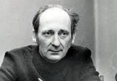 Алексей Решетов