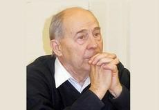 Юрий Седов