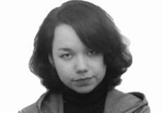 Наталия Стародубцева