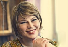 Елена Сунцова
