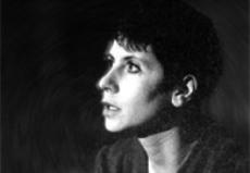 Елена Тиновская