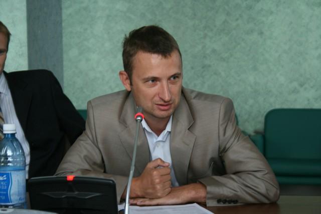 Алексей Табалов