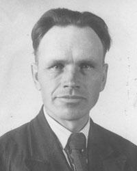 Три имени в истории завода Колющенко