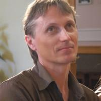 Телемост Россия-Беларусь и снова про вечер