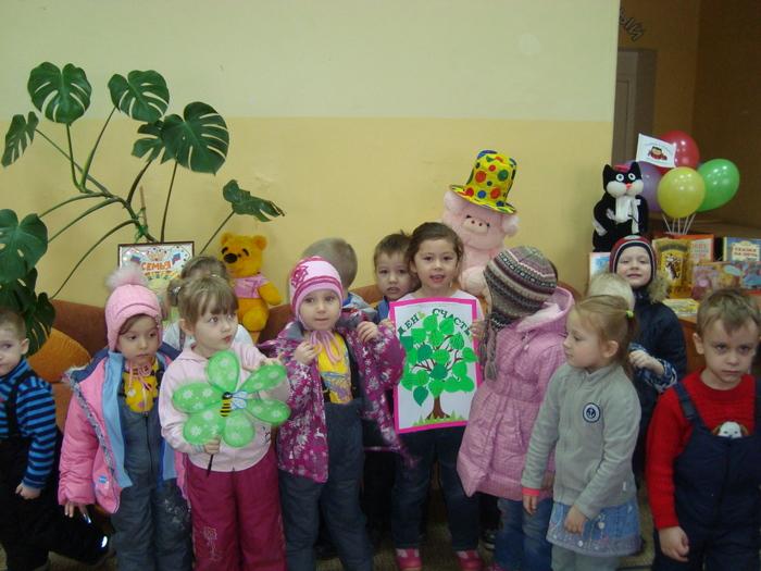 denschastya-006