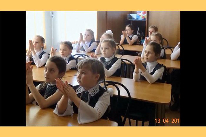 Неделя Николая Шилова в Озёрске