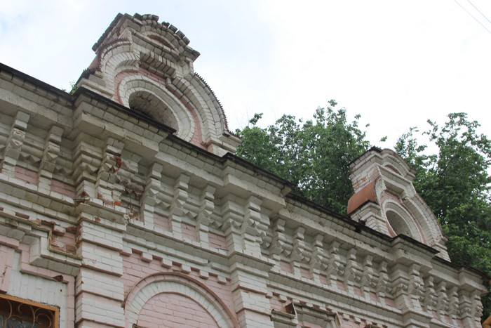 armavav-028
