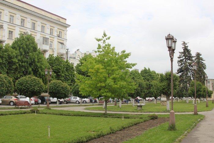 armavav-039