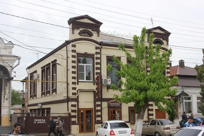 armavav-041