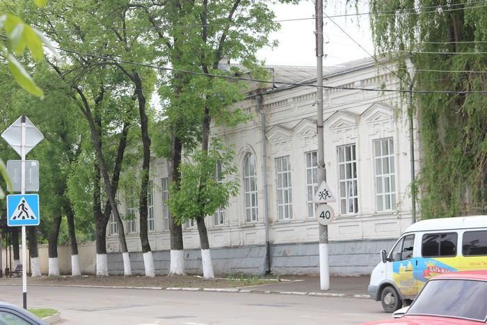 armavav-044