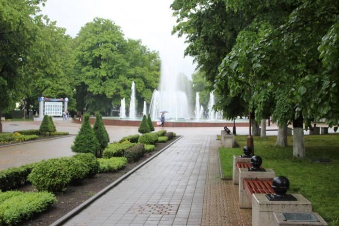 armavav-051