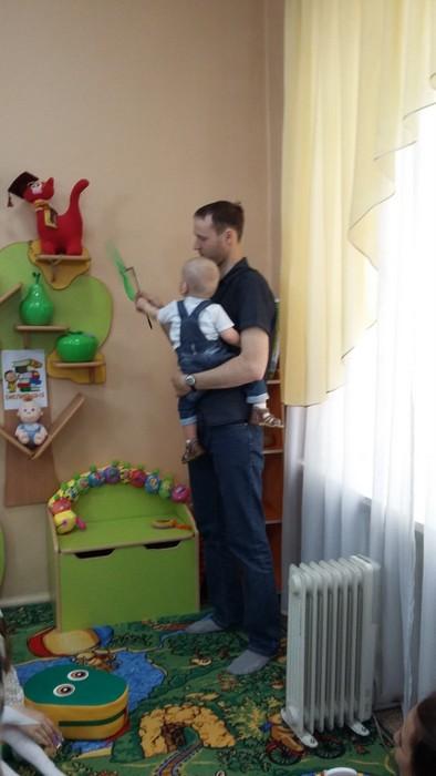 biblnvypysk-002