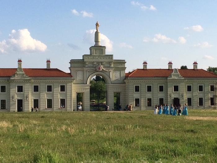 belarus-004