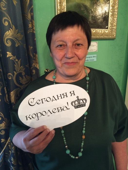 belarus-011