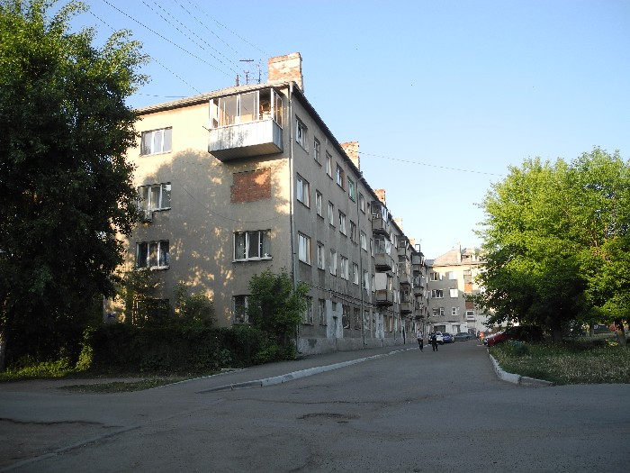 pspa179