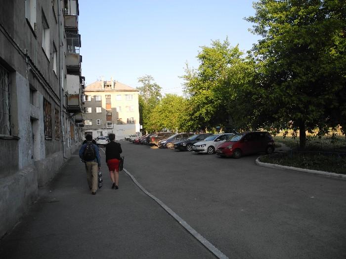 pspa181