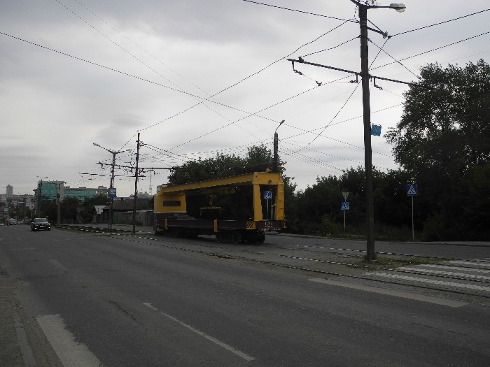 04072016Menschenina88