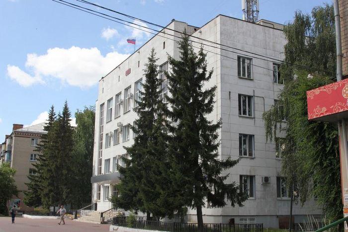 peshk-uch-12