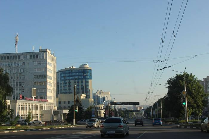 belgorod01